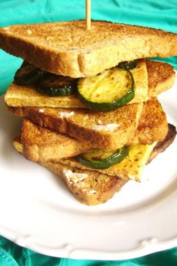0005. Tofu sendwich_02