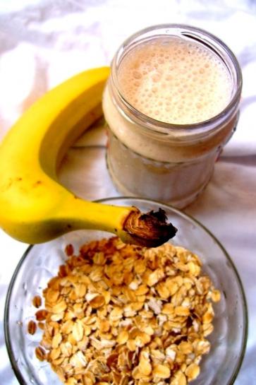 0022. Extra hustý banánový smoothie_02