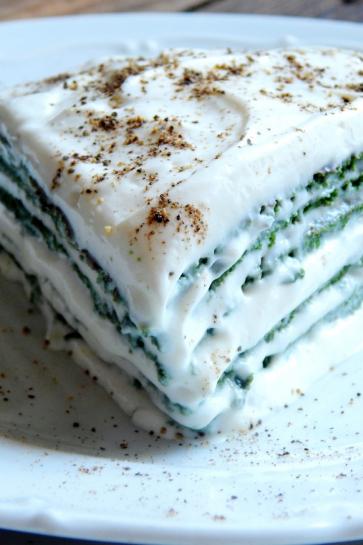 0262. Špenátovo-omeletová torta s tvarohovým krémom_02