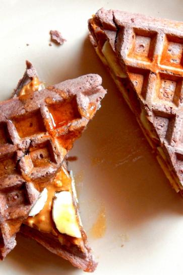 0263. Raňajkový fitness wafflový sendwich_02