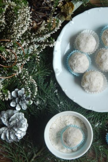 0405. Vianočné snehové guľky s proteínom (aj bez)_03