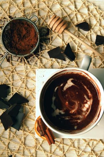 0455. Domáca paleo horúca čokoláda_02
