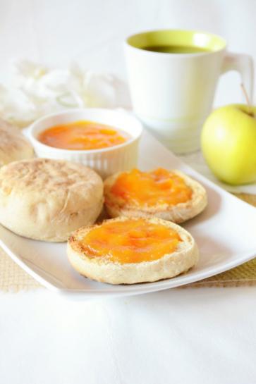 0549. Domáce english muffins_3