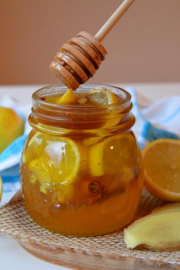 0550. Prírodný medovo-zázvorový sirup proti nachladnutiu_06