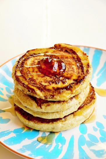 0589. Cinnamon roll lievančeky s proteínom_05