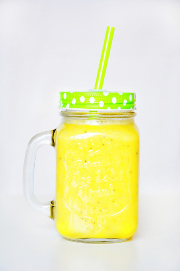 0593. Zoštíhľujúce mango chia smoothie_04