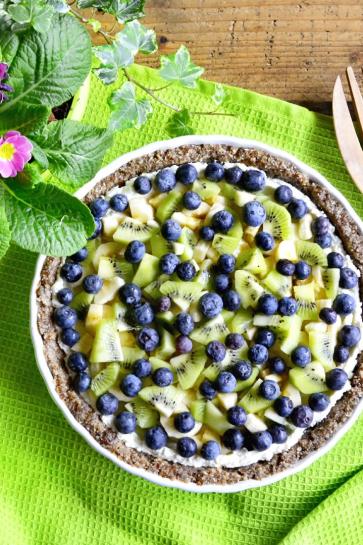 0610. Svieži raw ovocný tart_02