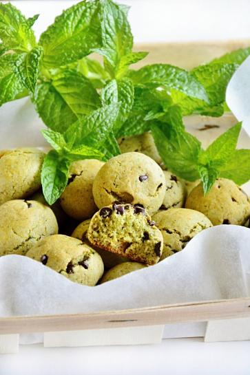 0662. Mini mätové cookies s kúskami čokolády_04