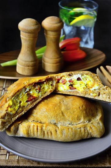 0712. Raňajkové taštičky plnené miešanými vajíčkami_03