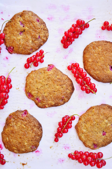 0744. Ovsené cookies s ríbezľami_04