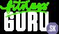 FG_Logo_Final
