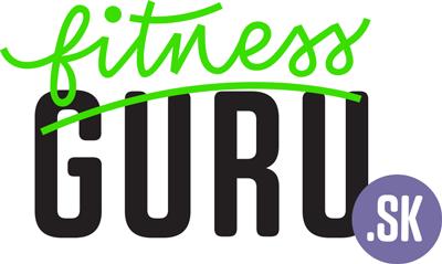 Fitness Guru Logo